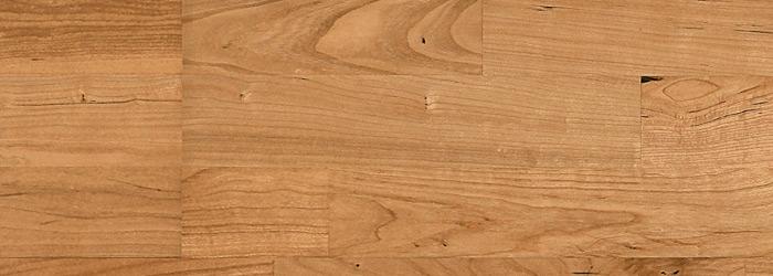 Kirchholzboden