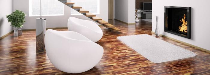 Wohnbeispiele Wohnzimmer Altbau Homeautodesign Com